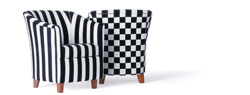 bund der selbst ndigen kronberg im taunus e v selbst ndige im dialog. Black Bedroom Furniture Sets. Home Design Ideas