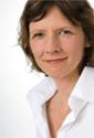 Arbeitskreis Freie Berufe. <b>Anke Wenderoth</b> - Anke_Wenderoth