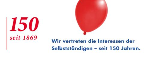 f0559bf107 Bund der Selbständigen Kronberg im Taunus e.V. - Selbständige im Dialog